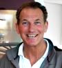 Jeroen Maas