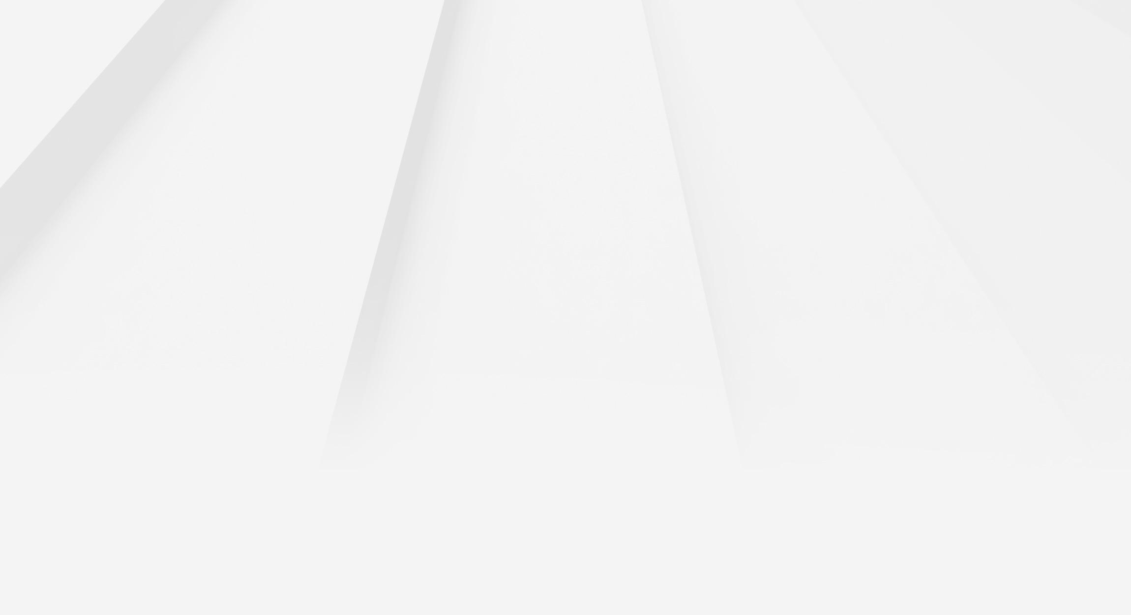 geometic-bg-white-2